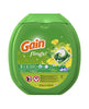 Top Laundry Detergent Deals in McLean | GAIN Flings | Discount Essentials