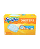 Cheap Cleaning Wipes in McLean | Swiffer duster Starter Kit | Discount Essentials