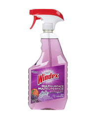 Best Cleaning Supplies For Home in McLean  | Windex | Discount Essentials