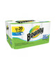 Home Cleaning Supplies | Bounty Mega roll Sheets | Discount Essentials