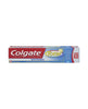Colgate Toothpaste (02) | Cheap Personal Care Items | Discount Essentials