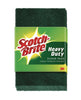 Cehap Kitchen Essentials in McLean | Scotch-Brite Heavy Duty Scour Pad | Discount Essentials