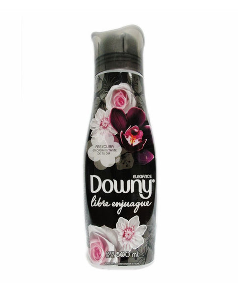 Discount Cleaning Products in McLean | Downy Fabric Softener | Discount Essentials