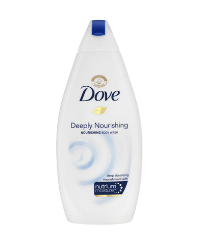 Dove Body Wash | Best Dove Body Wash Deals in McLean | Discount Essentials