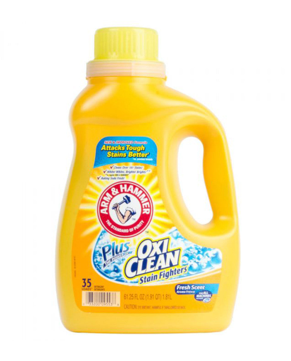 Best Deals On Arm And Hammer Laundry Detergent | Discount Essentials