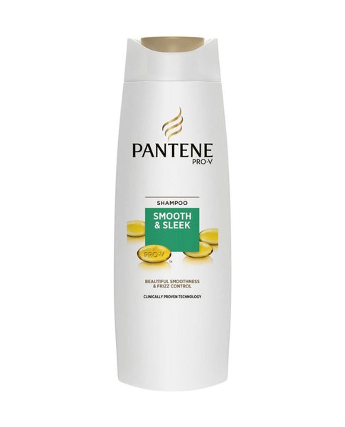 Cheapest Pantene Shampoo Price in McLean | Discount Essentials