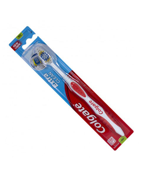 Colgate Toothbrush | Cheap Personal Care Items | Discount Essentials