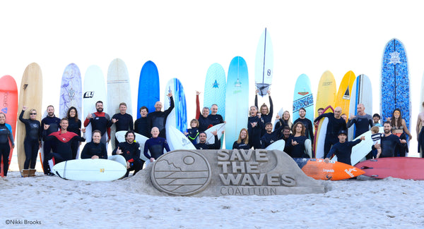 Save The Waves Coalition_Nikki Brooks