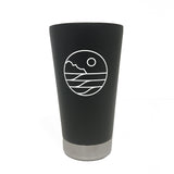 Klean Kanteen Insulated Tumbler - 16oz