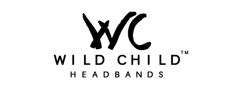 Wild Child Headbands