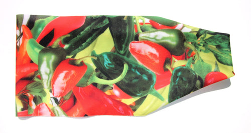 HOT HOT HOT! High Performance Non-Slip Headband - Wild Child Headbands