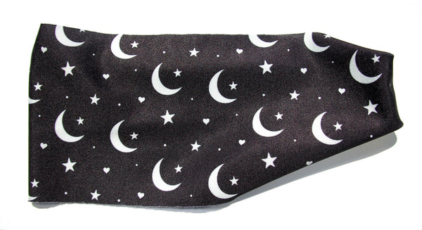 MOON & STARS High Performance Non-Slip Headband - Wild Child Headbands