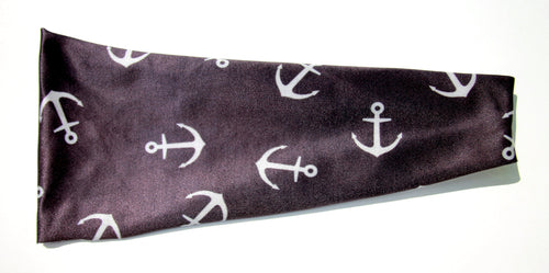SAIL AWAY WITH ME High Performance Non-Slip Headband - Wild Child Headbands