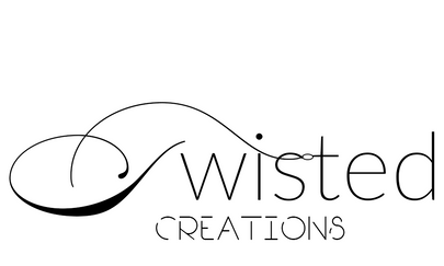 Twisted Creations