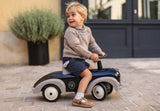 kids toy car uk