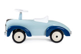 gift idea kids blue car