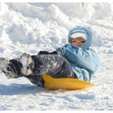 Hot Sheet Sled / Sledge / Sleigh / Toboggan