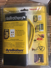 Byte Brothers TVR10/100/1000