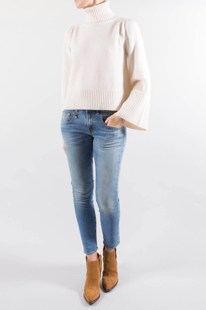 87d91a9590d8 Clothing – Page 5 – Misch