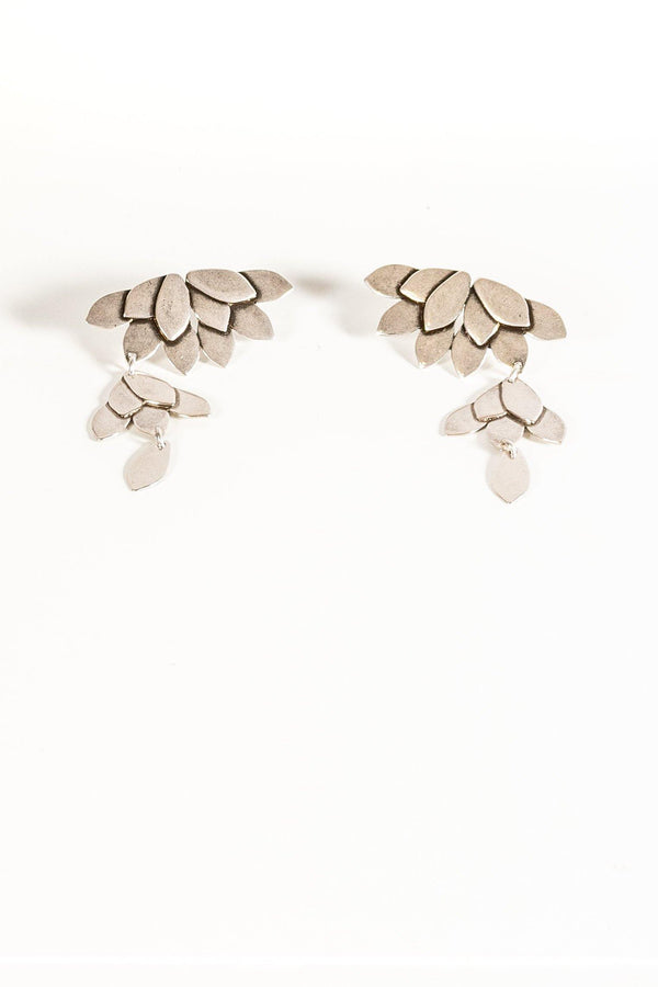 Isabel Marant Boucle Oreille Drop Earrings
