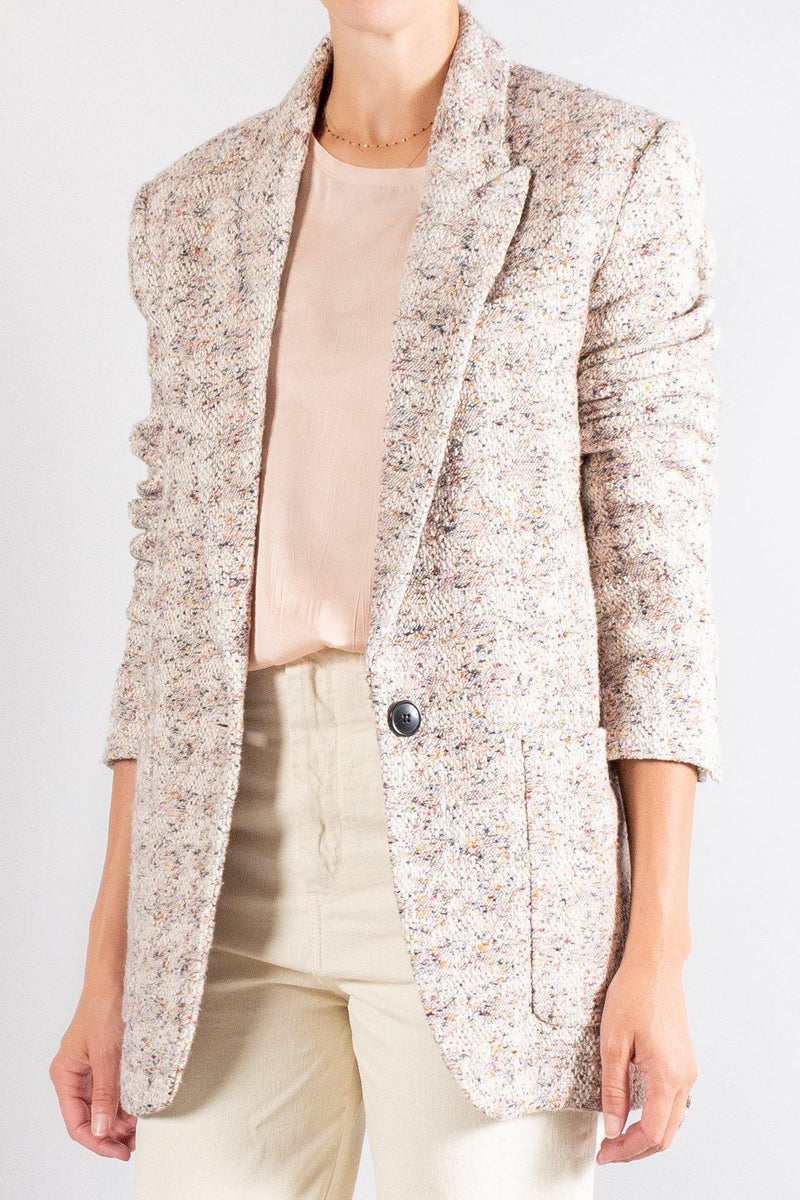 Isabel Marant Kindan Jacket