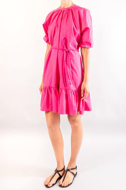 Apiece Apart Emelian Mini Dress