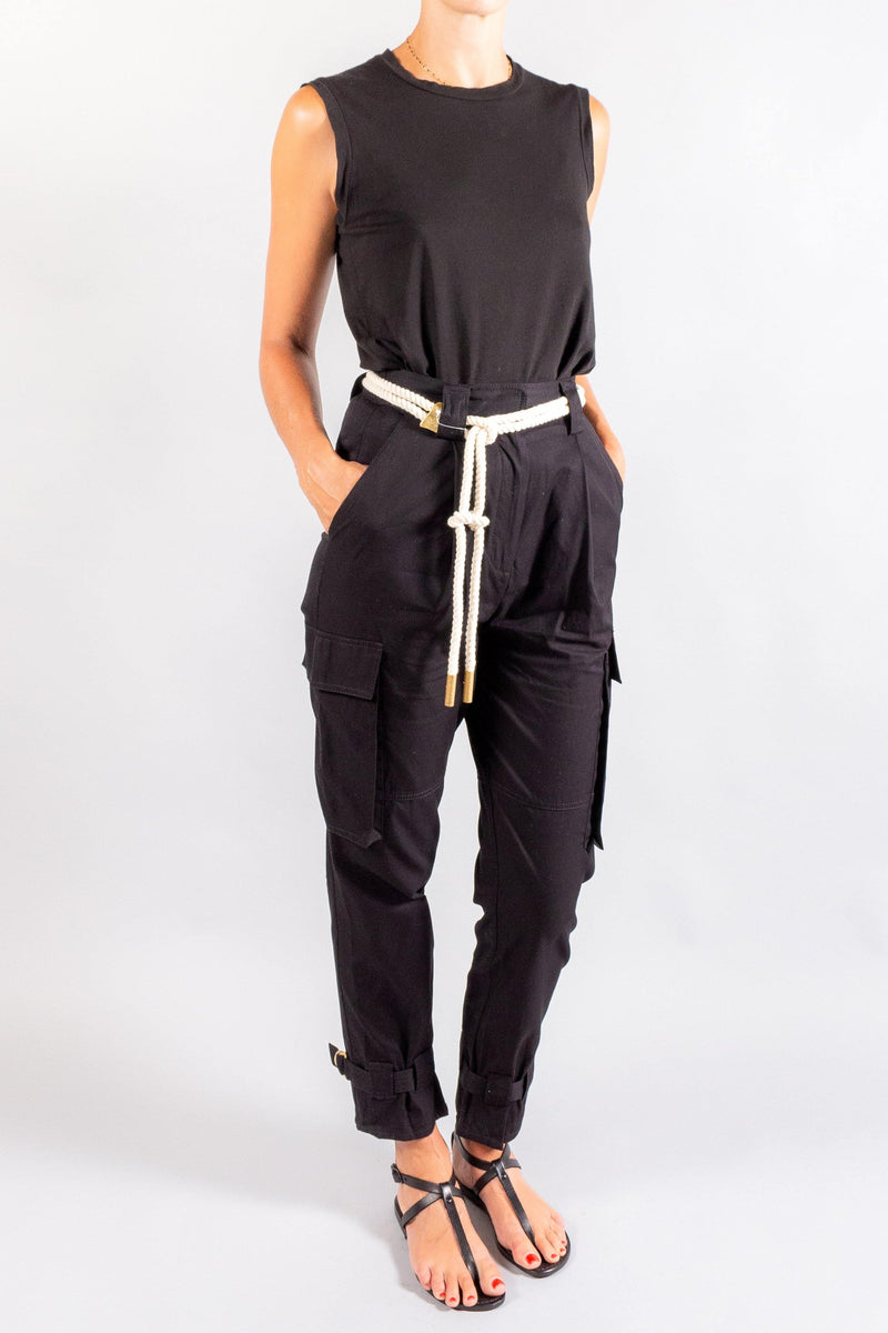 Aje Liberation Utility Trouser
