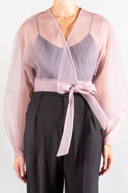Beaufille AUTIO Blouse