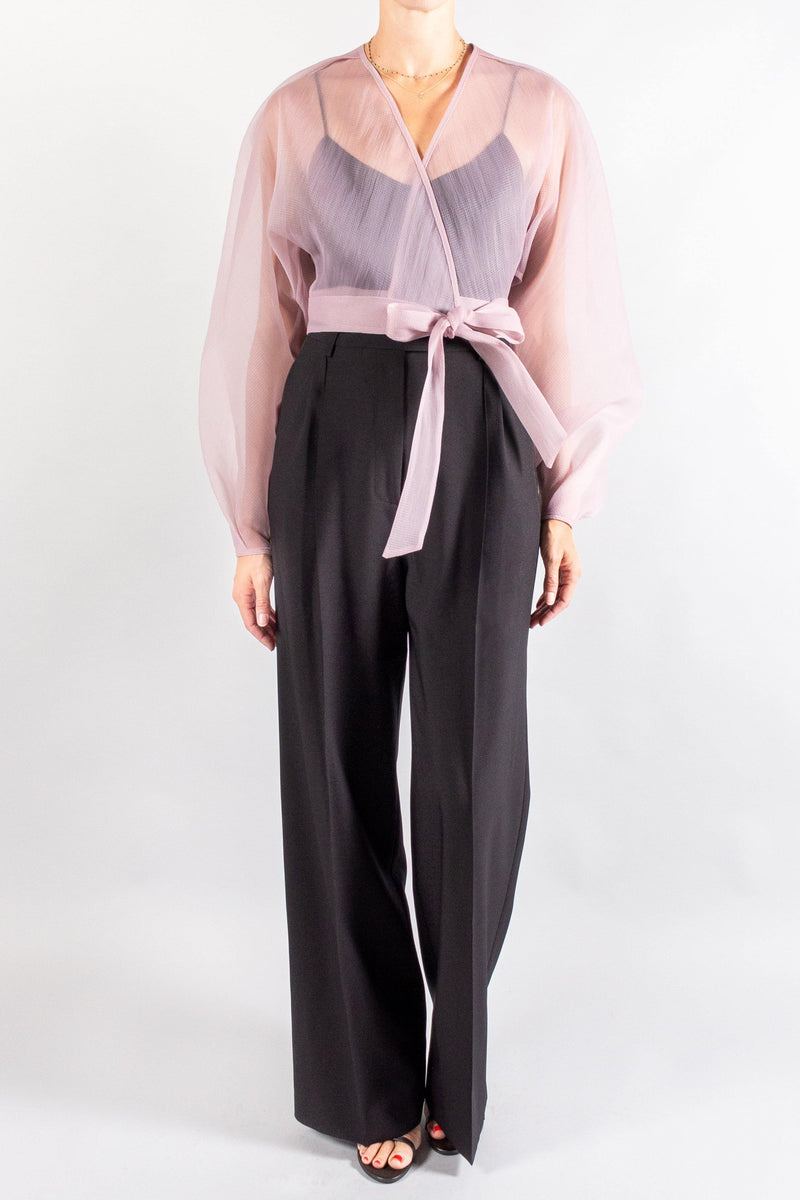 Beaufille BURNELL Trouser