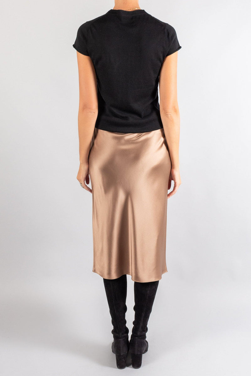 JOSEPH Isaak Skirt