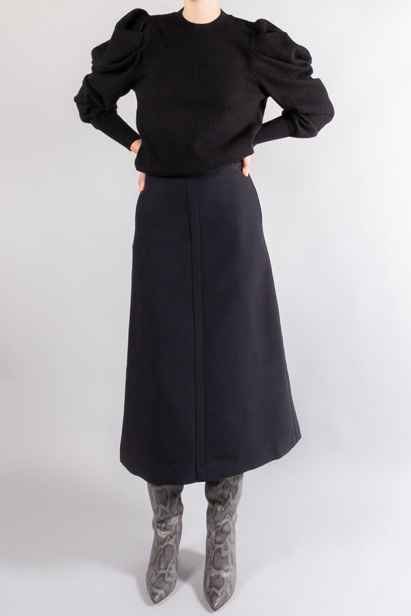 CO Center Seam Skirt