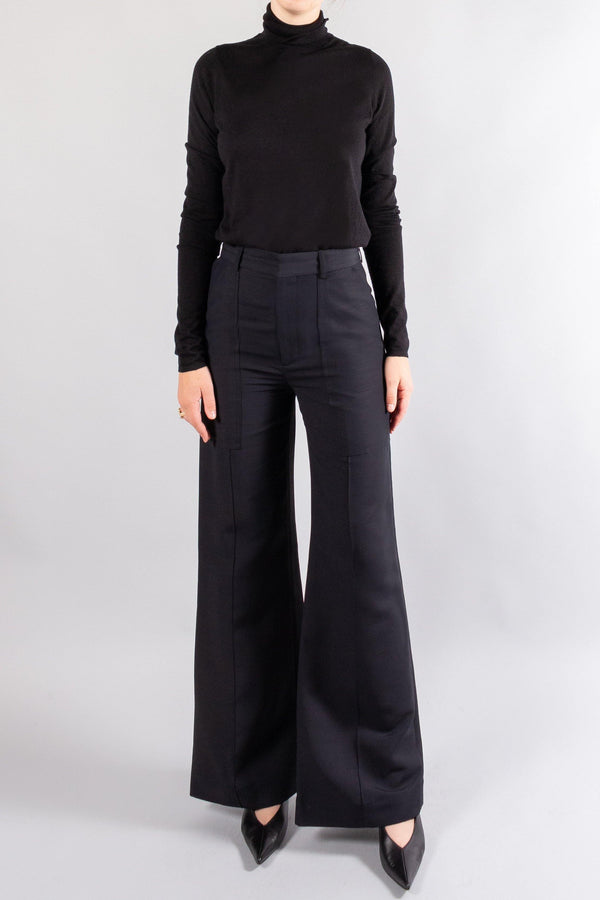 CO Patch Pocket Pant