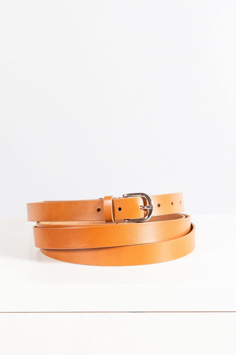 Isabel Marant Juddy Belt