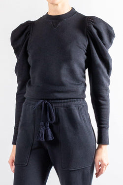 Ulla Johnson Alair Pullover