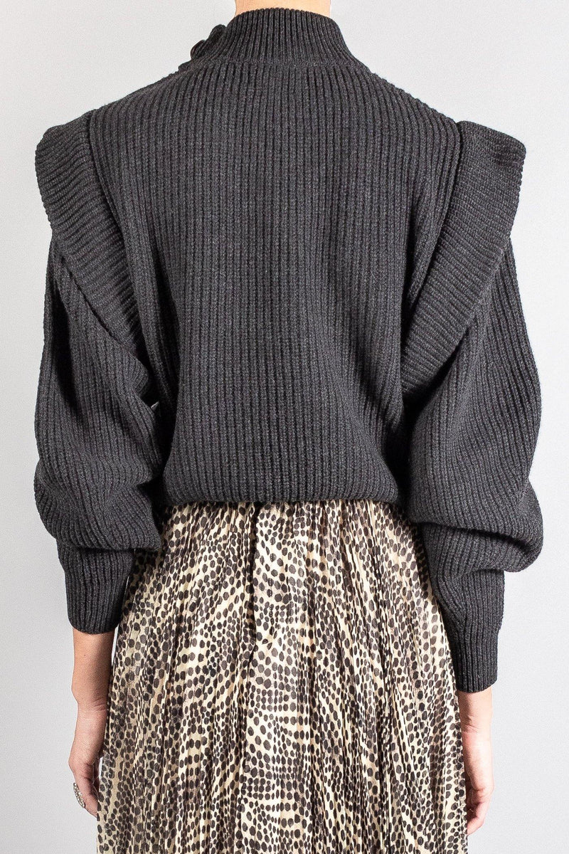Isabel Marant Peggy Pullover