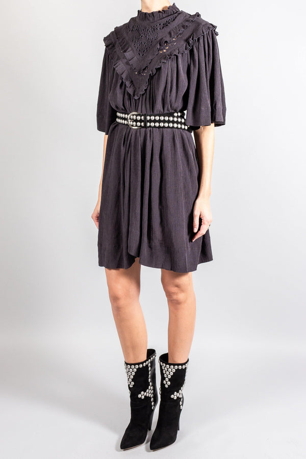 Isabel Marant Étoile Inalio Dress