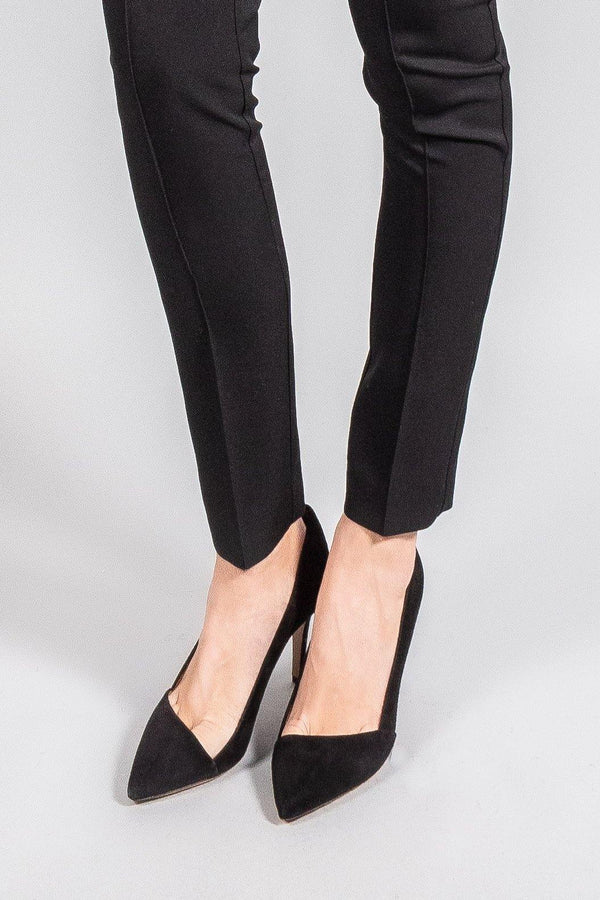 Isabel Marant Pemy Pumps