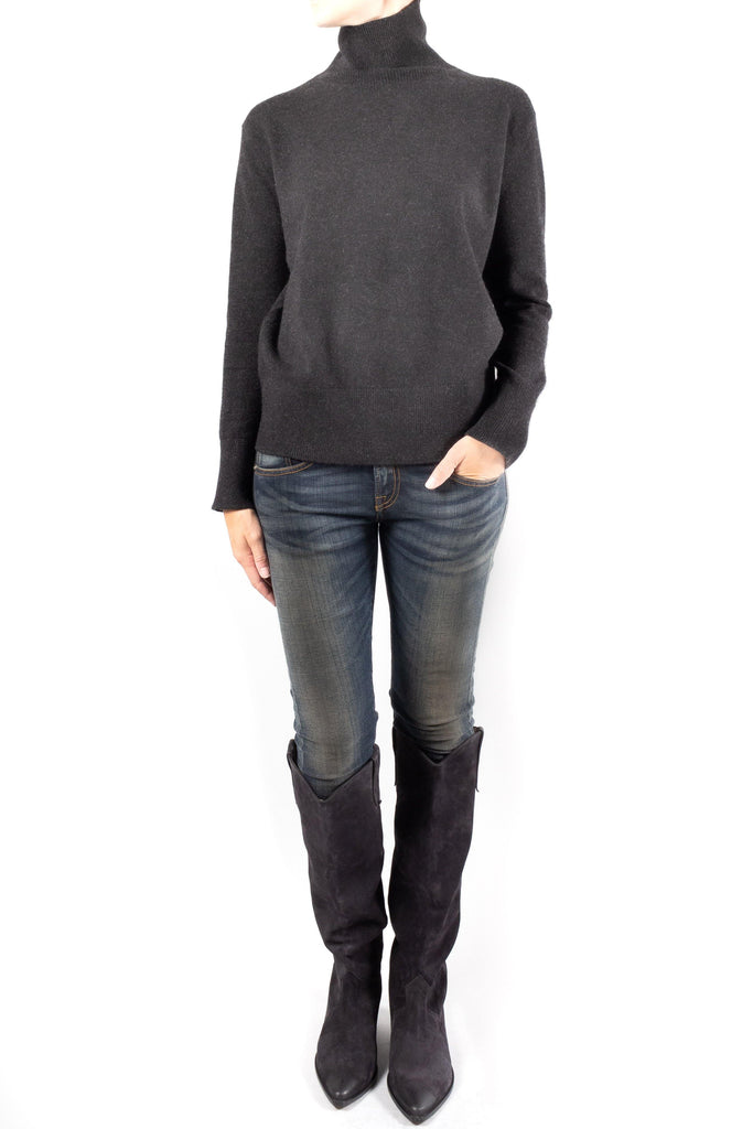 Vanessa Bruno MONA Sweater