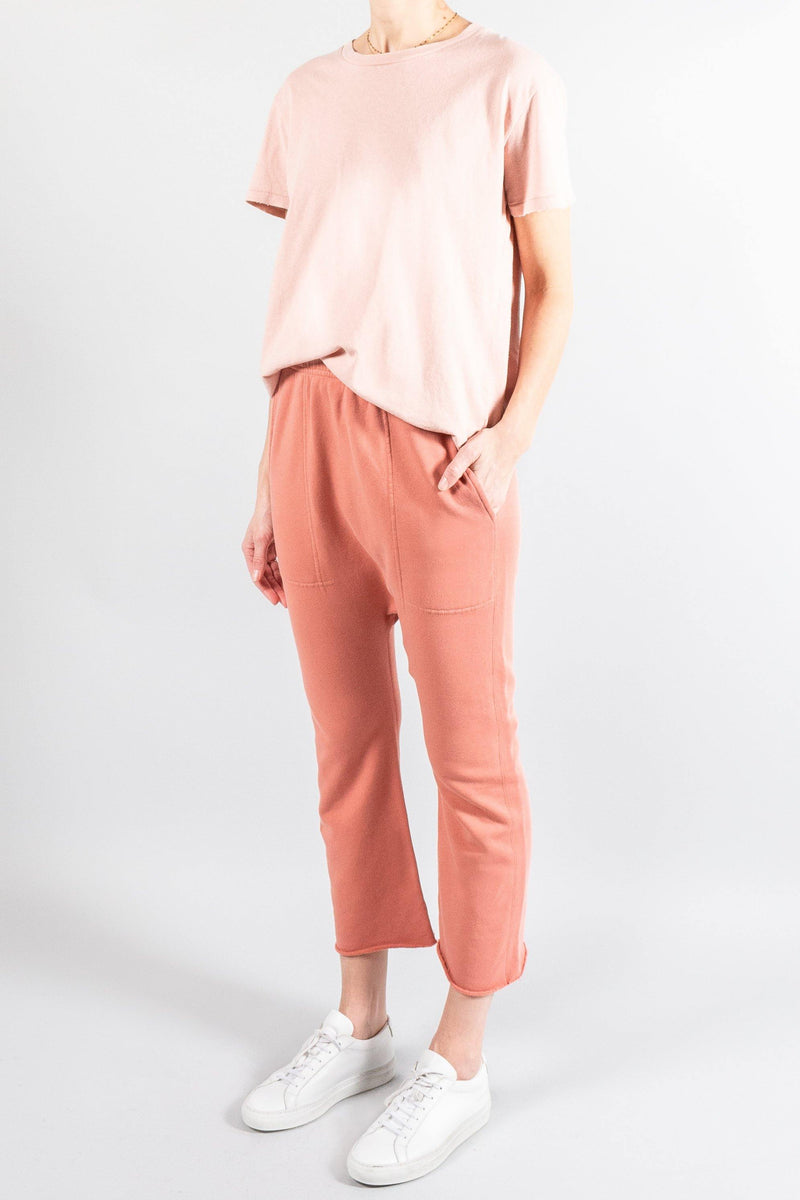 Nili Lotan SF Sweat Pant
