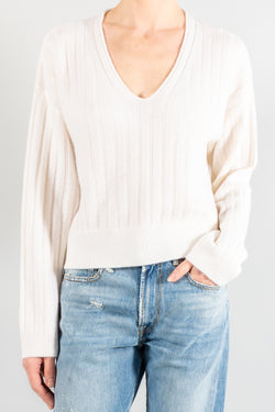 Sablyn Maia Sweater
