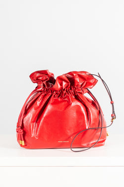 Isabel Marant Ailey Shoulder Bag