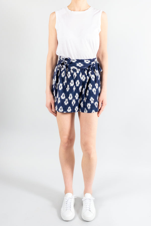 Ulla Johnson Kareena Short