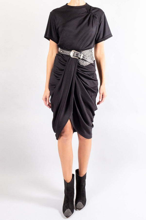 Isabel Marant Datisca Skirt