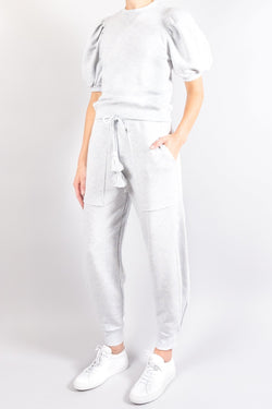 Ulla Johnson Nellie Pant