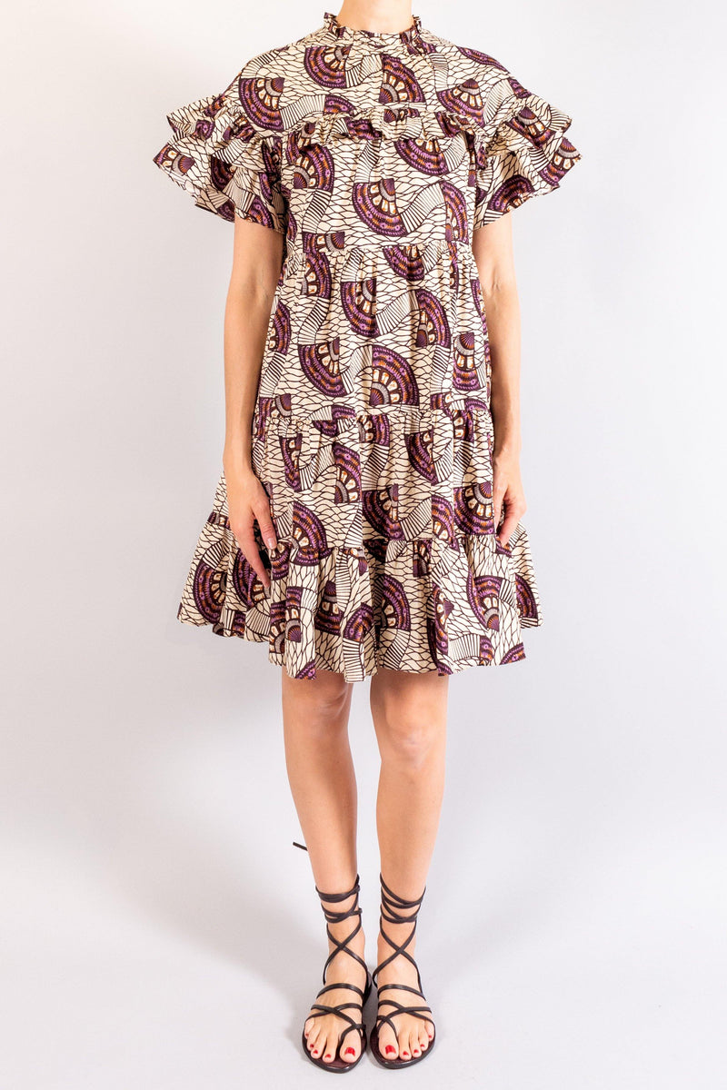 Ulla Johnson Leonie Dress