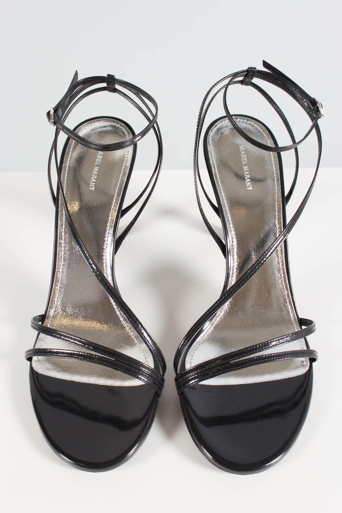 Isabel Marant ARORA Sandals