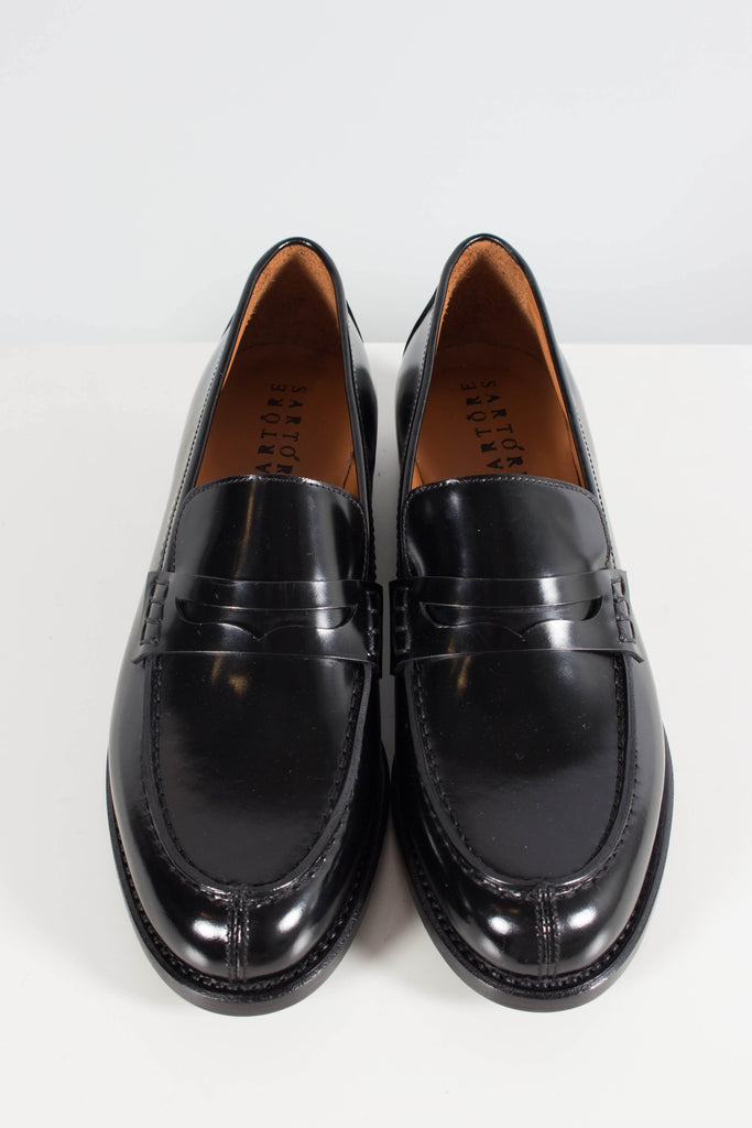 Sartore Loafer