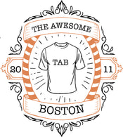 The Awesome Boston