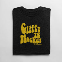 Connor Clifton Cliffy Hockey Boston Bruins T Shirt