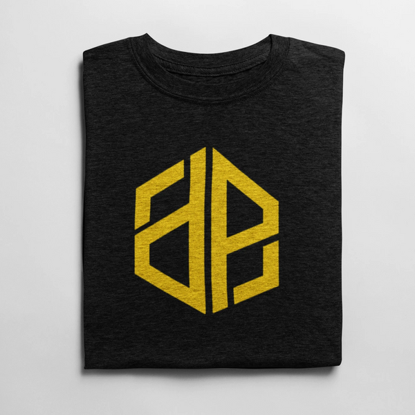 David Pastrnak DP 88 T Shirt
